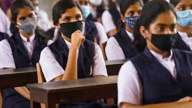 उत्तराखंड समाचार: कक्षा 06 और ऊपर की कक्षाओं के लिए स्कूल खोलने की तैयारी में सरकार, पढ़े रपट।