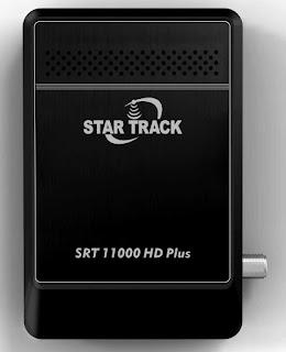 11000 HD panel