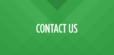 http://dentalimplantsindia.org/contact-us/