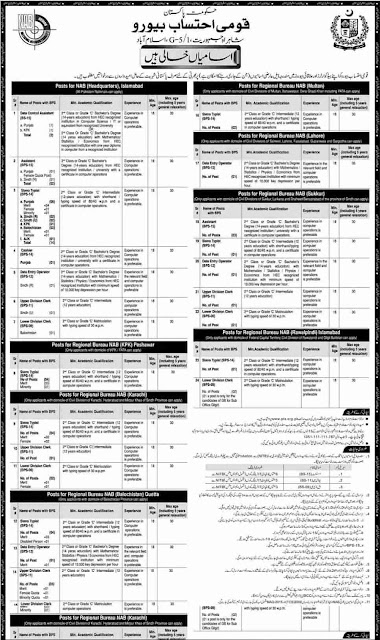 https://www.jobspk.xyz/2019/07/national-accountability-bureau-nab-jobs-2019-download-pts-form.html