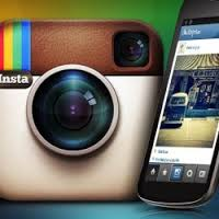 Instagram Sign up Online