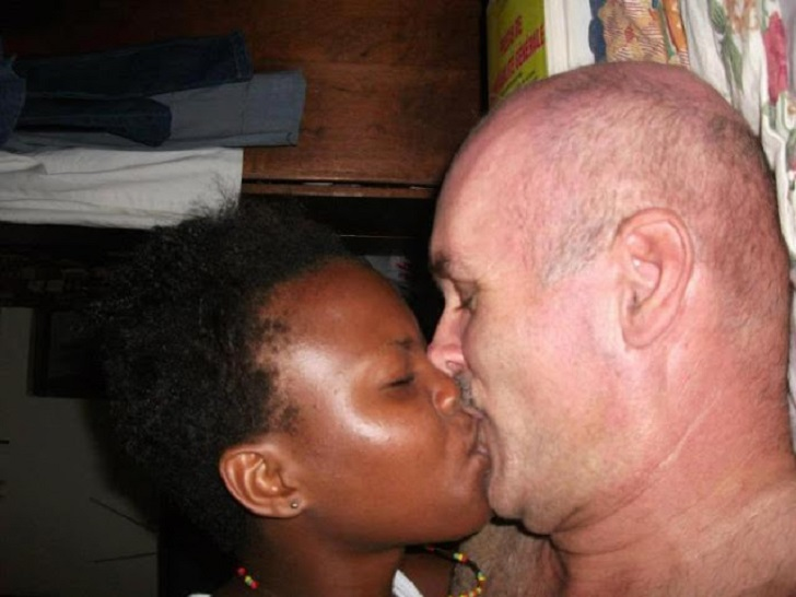 Pictures Of White Women Having Sex With Black Men