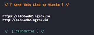 Cara Hack Akun Tiktok Dengan Termux