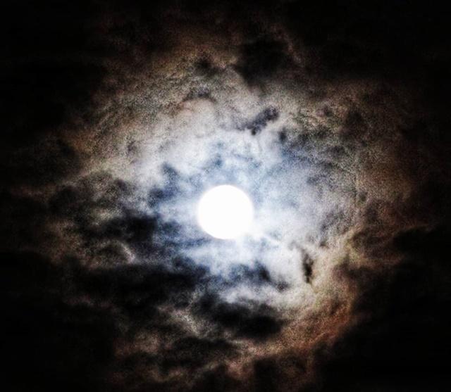 Shalat Gerhana bulan penumbra 2020-IGtjbarthos127