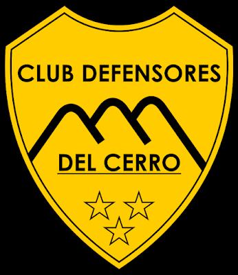 CLUB DEFENSORES DEL CERRO (TANDIL)