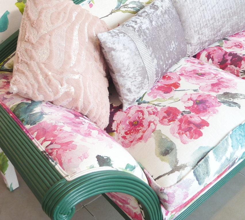 sofa-renovado