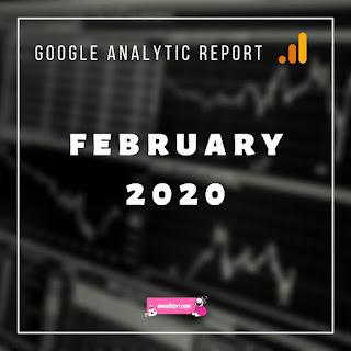 ewafebri february 2020