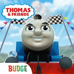 Thomas & Friends: Adventures! V1.4 Mod (Unlock everything)