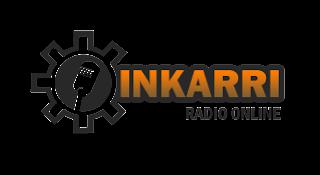Clik para ir a la Radio