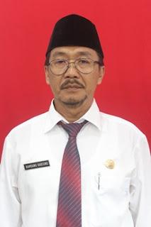 Bambang Harsono