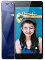 Oppo R1X R8206 Firmware Flash File