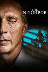 The Neighbor Türkçe Altyazılı İzle