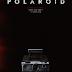 Polaroid - BluRay
