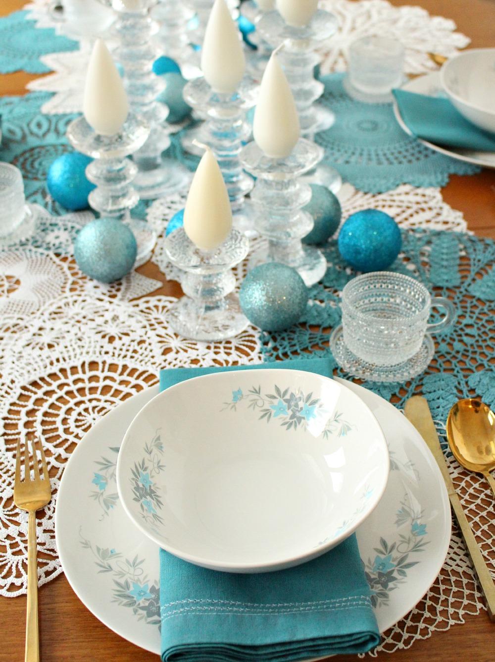 Iittala festivo collection