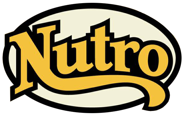 Nutro Natural Choice Adult Cat Food