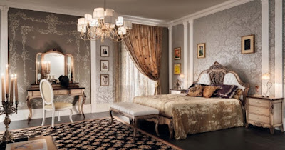Classic_Gran _Guardia_bedroom_furniture