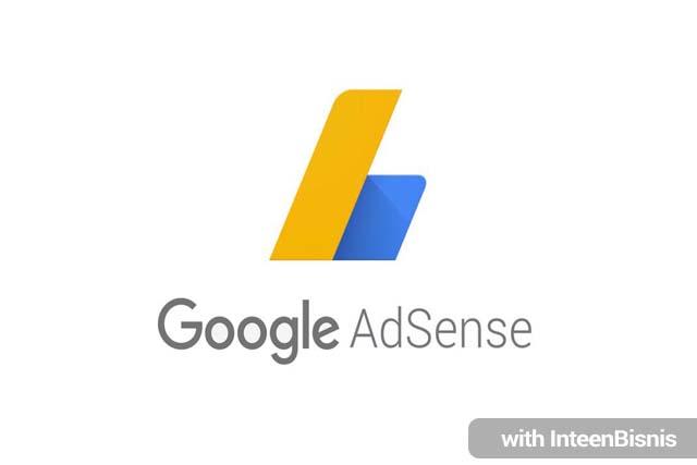 Cara bergabung dengan Google AdSense