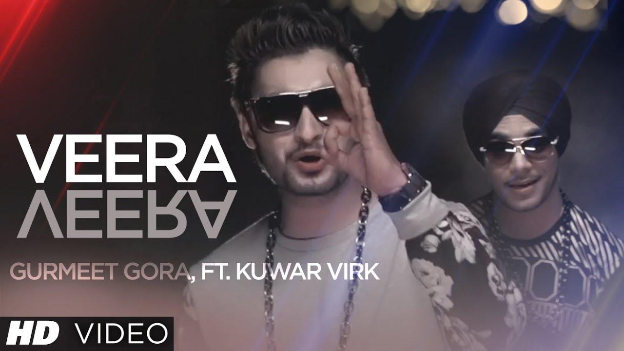 Veera Veera Song Lyrics in Hindi