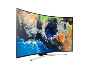 samsung best quality led tv brands in the world