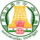 Adi Dravidar Welfare Jobs,latest govt jobs,govt jobs,Form Cleaner jobs
