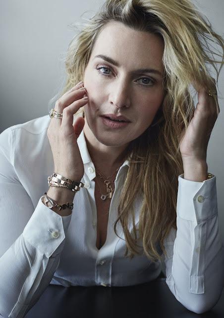 Kate Winslet - 5