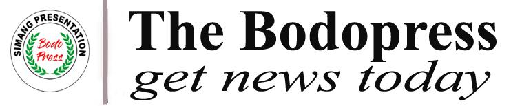 Bodopress Micro Digital Latest News