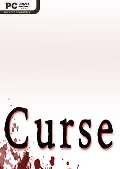 CURSE PC Full