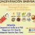 4ª Concentración Baby Basket FAB Sevilla