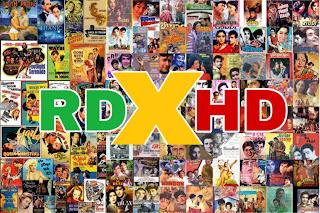 rdxhd movies
