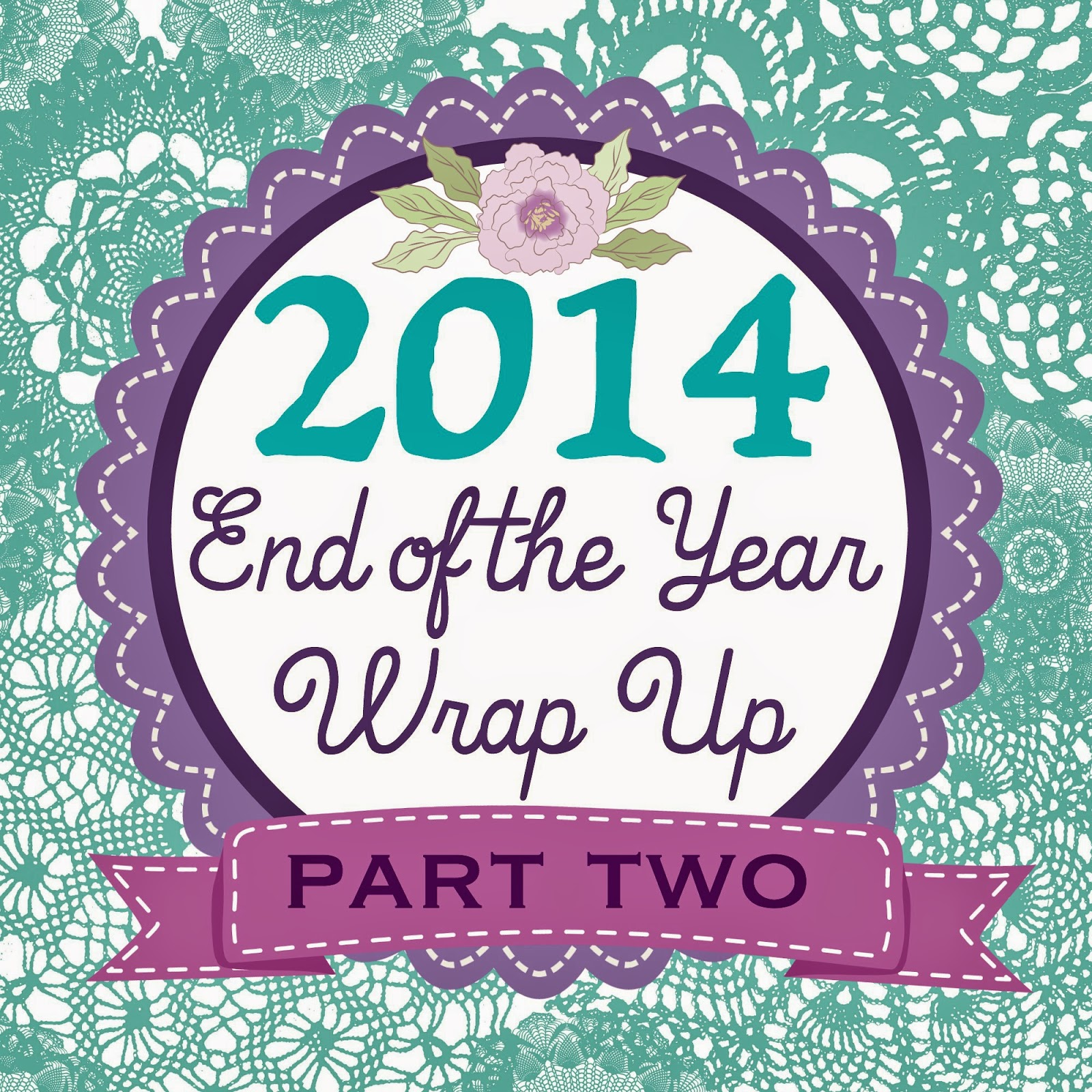 2014 year in review part two
