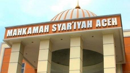Duh! Angka Perceraian di Aceh Meningkat, Paling Banyak Cerai Gugat
