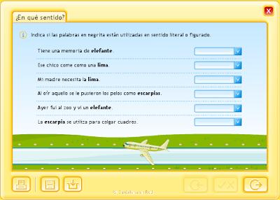 http://www.juntadeandalucia.es/averroes/centros-tic/41009470/helvia/aula/archivos/repositorio/0/192/html/recursos/U13/recursos/de_unviajecondossentidos01/es_carcasa.html