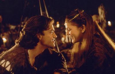 peliculas romanticas