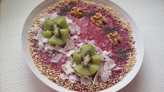 haferbrei,oats,porridge,yulafli tarifler,diyet tarifler
