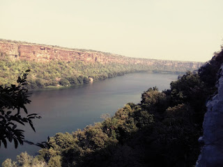 chambal-river-in-rajasthan