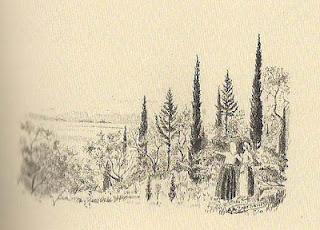 Μάρκος Ζαβιτζιάνος