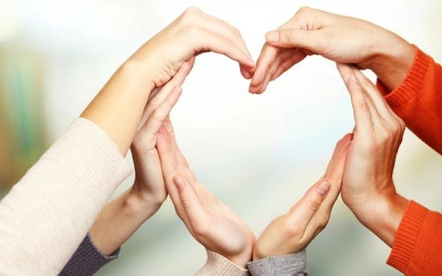 Όλοι μαζί για να βοηθήσουμε την Σταυρούλα από την Καστοριά