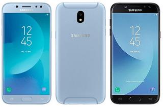 Harga Samsung Galaxy J Pro Series Terbaru Spesifikasi Lengkap