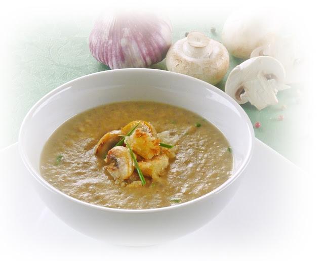 mushroom-sou-suzy-bowler