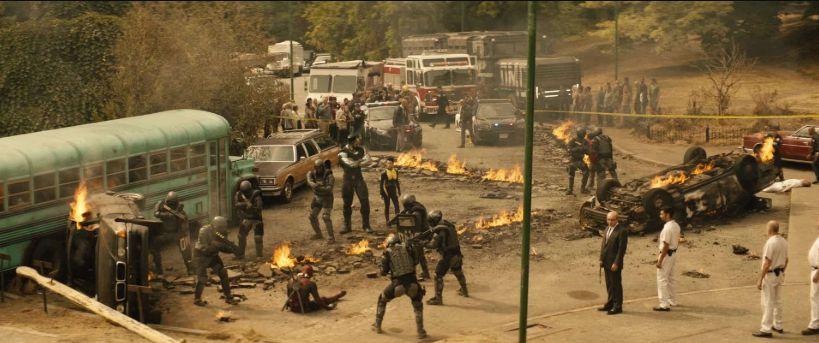 Deadpool 2 (2018) Google Drive Links