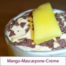 http://eska-kreativ.blogspot.com/2012/03/rezept-mango-mascarpone-creme_08.html