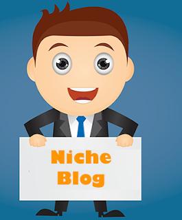 Cara Praktis Menentukan Tema Isi Blog (Niche) untuk Blogger Pemula