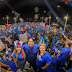 Festejo do 12! João Igor rumo reeleição com ampla vantagem em São Bernardo/ MA