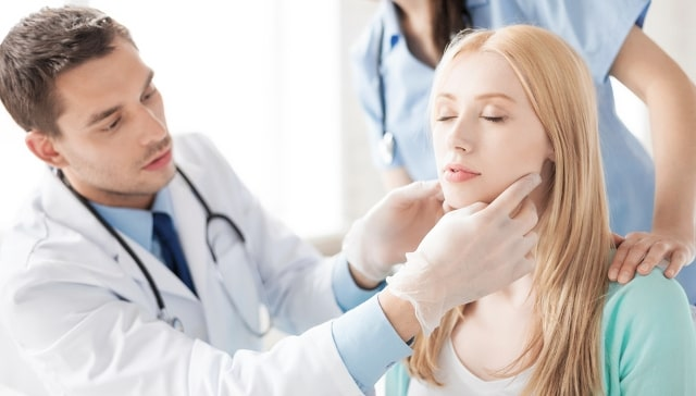 how to find best cosmetic surgeon top plastic surgery specialist