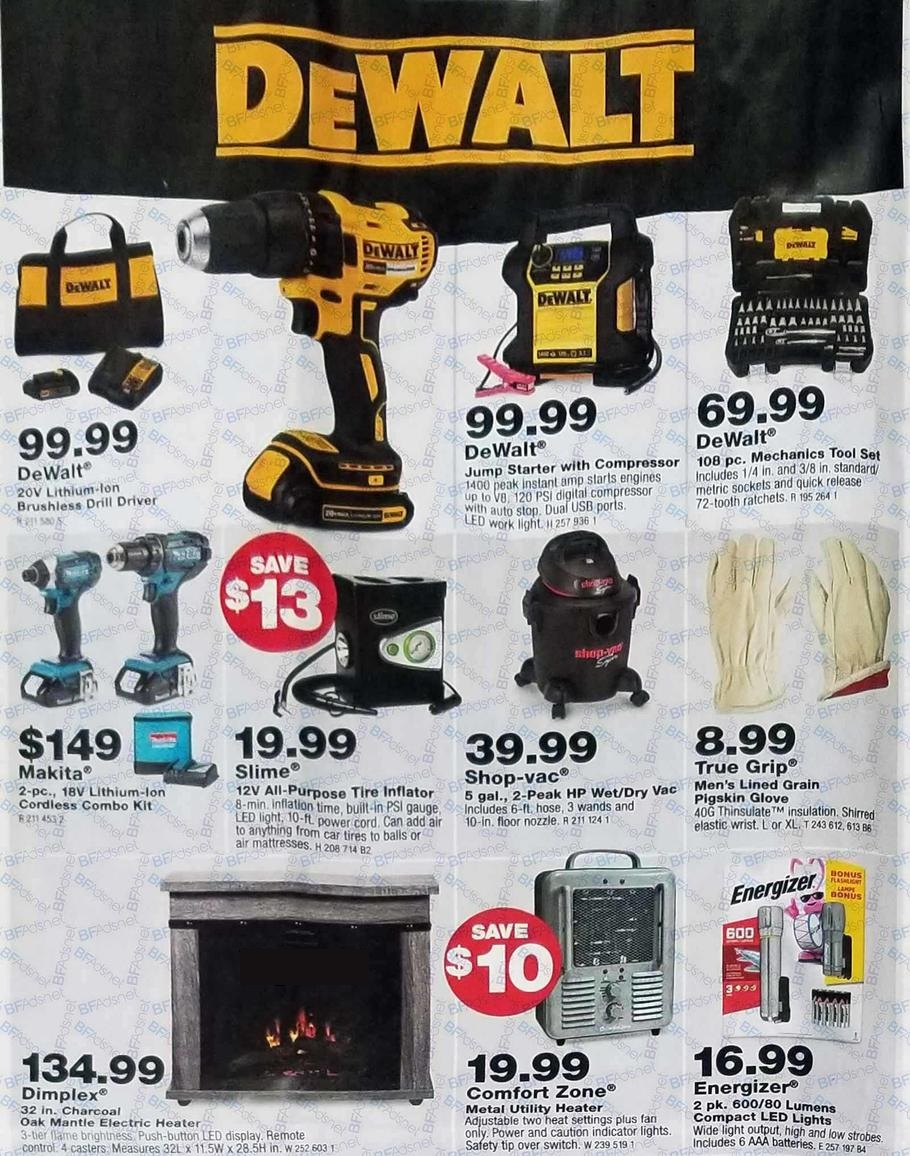 True Value Ad Scan 3 for 2019