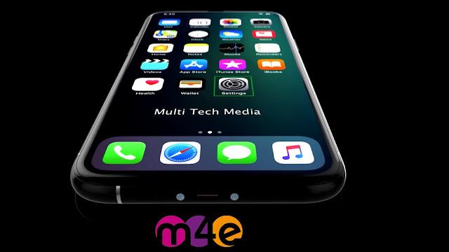 رسمياََ اول تسريب لا ايفون 12 بمواصفات عالمية وسعر خيالي | iphone 12