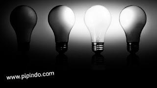 Cara Memperbaiki Lampu Kedap Kedip Tanpa Tukang Listrik