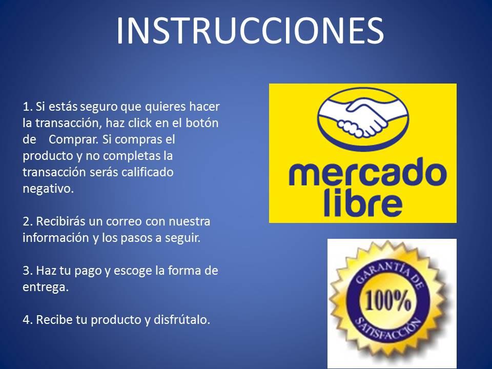 f80bf8e4b Botellas O Termo Para El Agua Nike New 24 Onzas $ 79997.0 - FAIR ...