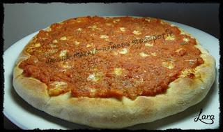 http://cucinaconlara.blogspot.it/2015/10/faccia-di-vecchia-tipica-pizza.html
