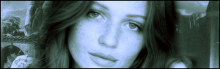 http://w-ramionach-unicestwienia.blogspot.com
